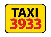 такси Ужгород 3933